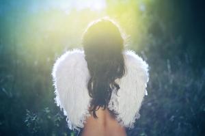 angel-women